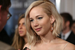 News Briefs: Jennifer Lawrence Rumored for 'Ocean's Eleven' Reboot