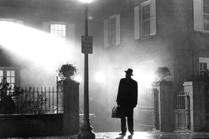 News Briefs: 'The Exorcist' Heads to TV; Watch Smashing New 'Warcraft' TV Spot