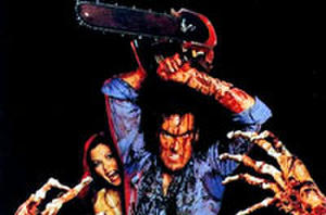 The 'Evil Dead' Remake Now Has a Director