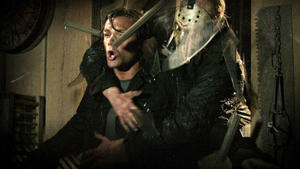 'Friday the 13th' Returning in 2015, Found-Footage Reboot Confirmed