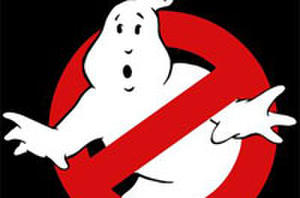 Dan Aykroyd Talks 'Ghostbusters 3' and Chevy Chase Talks About a New 'Vacation' Movie