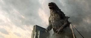 New Release Dates for 'Godzilla 2,' Brad Pitt's 'Fury' and More