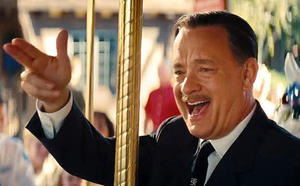 Exclusive: An Inside Look at the Music of 'Saving Mr. Banks'