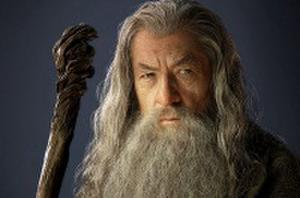 'The Hobbit' Crosses $200M Mark as 'Django' and 'Les Mis' Open Strong