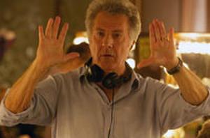 Trailer: Dustin Hoffman Makes Directorial Debut with 'Quartet'