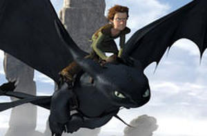 Sequel News: 'Clash of the Titans,' 'How to Train Your Dragon' and More!