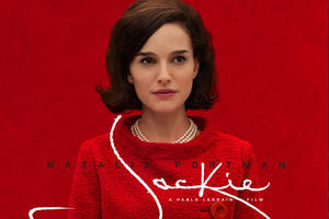 'Jackie' Trailer: Natalie Portman May Win an Oscar for This