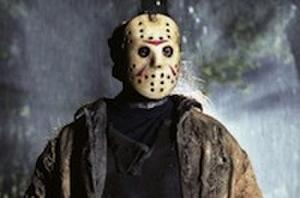 Would You Rather: A 'Friday the 13th' Television Series or a Found-Footage Movie?