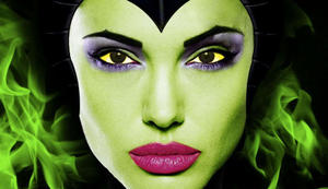 Disney Shuffles Release Dates, Bumps Up 'Maleficent,' Delays Two Pixar Projects