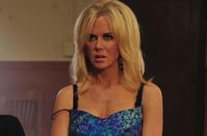 Trailers: Nicole Kidman Rocks a Southern Twang in 'The Paperboy,' Bradley Cooper Steals Some 'Words'