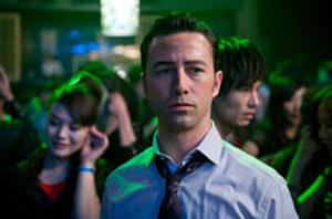 Fantastic Fest: 'Looper' Is the Best Sci-Fi Movie of the Year