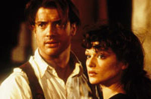 'Prometheus' Writer Tapped to Reboot 'The Mummy'