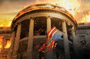 Gerard Butler Rescues the White House in 'Olympus Has Fallen' Trailer, Poster