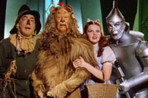 Follow the Yellow Brick Road to See How 'The Wizard Of Oz' Was Converted into IMAX 3D