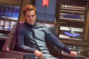 'Star Trek' Sequel Gets Release Date, Will Be Shot in 3D