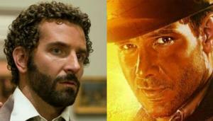 News Bites: Indiana Jones Recasting; Meryl Streep Teaming with Diablo Cody; More