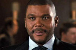 Trailer: Tyler Perry Performs 'Good Deeds' In Latest Movie