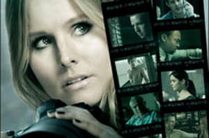 Watch: First Two Minutes of 'Veronica Mars' Movie Recaps the TV Series