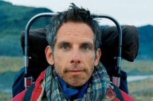 Plunge into Ben Stiller's Imagination in Fantastic 'Secret Life of Walter Mitty' Trailer