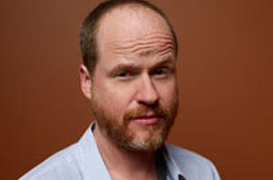 WonderCon: 'Much Ado About Nothing' and Why Joss Whedon Says 'I'm Just Like Shakespeare'