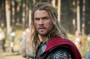 From Worst to Best: Marvel Studios' Part Twos