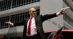 Check out the movie photos of 'Hitman: Agent 47'