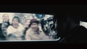 "Scott Speedman in ""Citizen Gangster."""