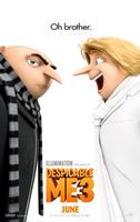 Movie Tickets & Movie Times - Fandango.com