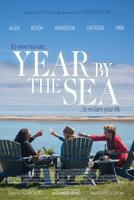 Year By the Sea showtimes and tickets