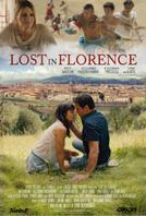 Lost in Florence showtimes and tickets