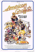 American Graffiti showtimes and tickets