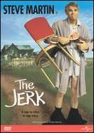 The Jerk showtimes and tickets