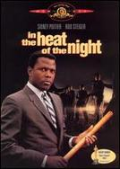In the Heat of the Night showtimes and tickets