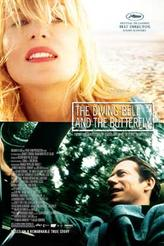The Diving Bell and the Butterfly showtimes and tickets