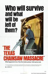 Texas Chainsaw Massacre showtimes and tickets