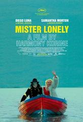 Mister Lonely showtimes and tickets