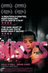 Kisses showtimes and tickets