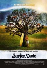 Surfer, Dude showtimes and tickets