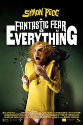 A Fantastic Fear of Everything showtimes and tickets