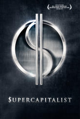 Supercapitalist showtimes and tickets