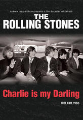 The Rolling Stones: Charlie Is My Darling - Ireland 1965 showtimes and tickets
