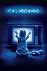 Poltergeist (1982) showtimes and tickets