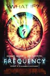 Frequency showtimes and tickets