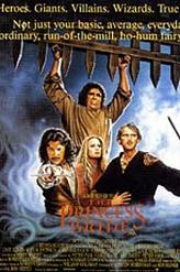 The Princess Bride showtimes and tickets