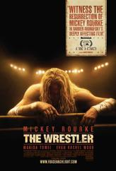 The Wrestler showtimes and tickets