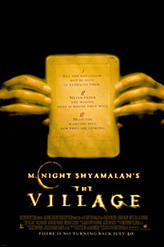 The Village showtimes and tickets