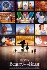 Beauty and the Beast (1976) showtimes and tickets