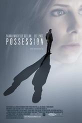 Possession showtimes and tickets