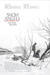 Snow Angels showtimes and tickets