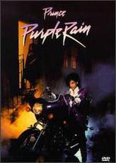 Purple Rain showtimes and tickets